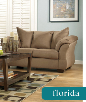 Colony Furniture Leasing
