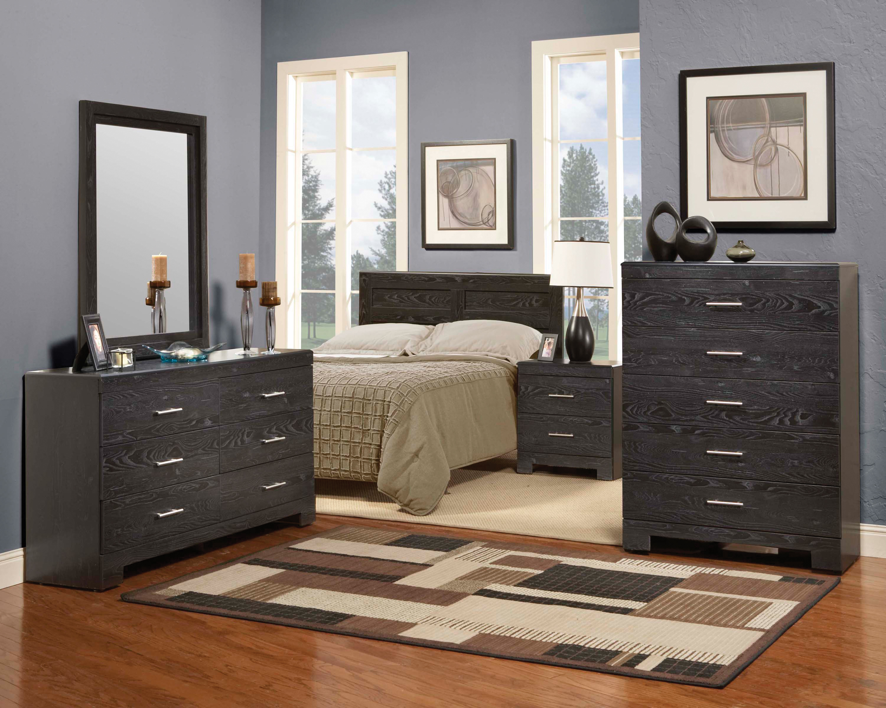 bedroom manhattan colony furniture leasing